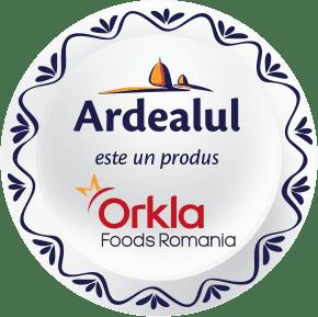 Ardealul-este-produs-Orkla