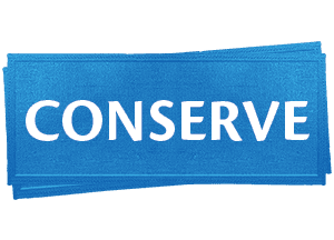 conserve-buton