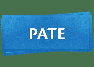 pate-buton