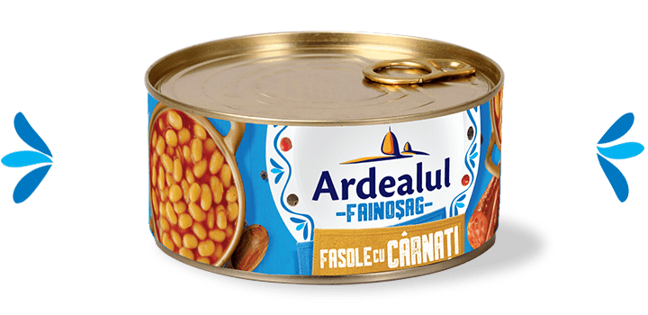 Carnati-cu-fasole_Ardealul
