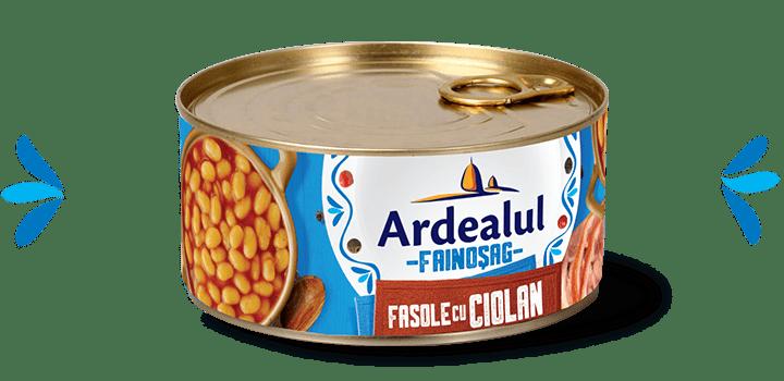 Ciolan-cu-fasole_Ardealul