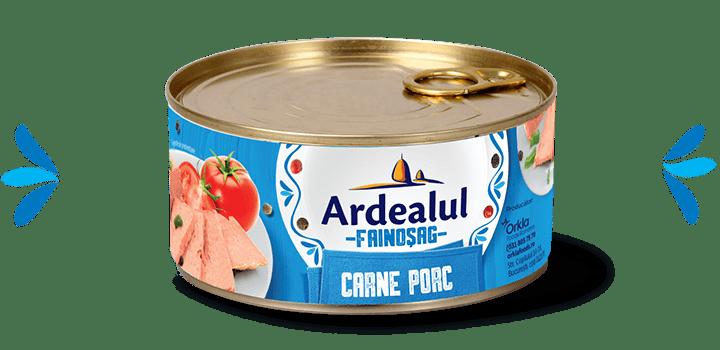 carne-de-porc_Ardealul