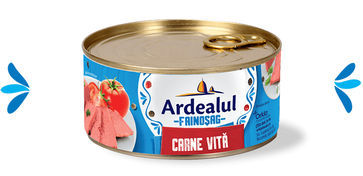 carne-vita_Ardealul