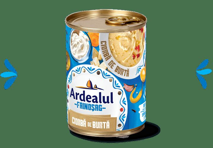 ciorba-burta_Ardealul