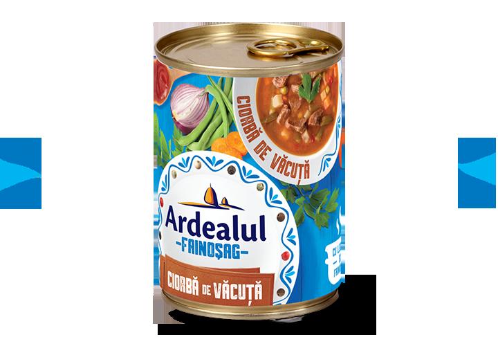ciorba-vacuta_Ardealul