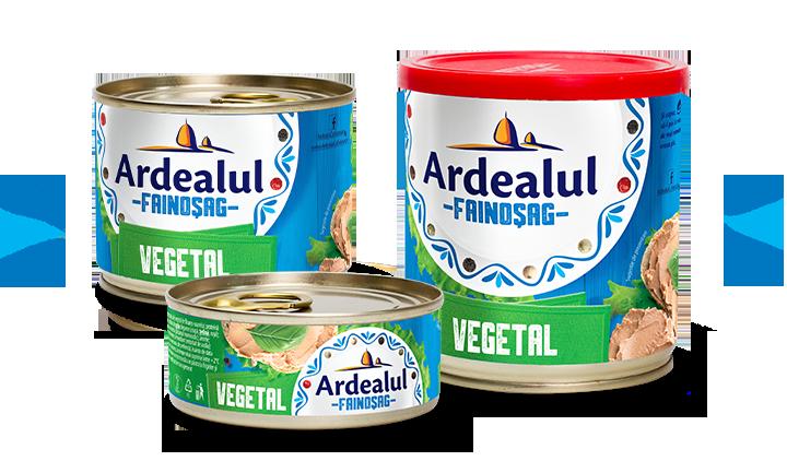 pate-vegetal-Ardealul