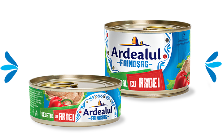 pate-vegetal_ardei_Ardealul