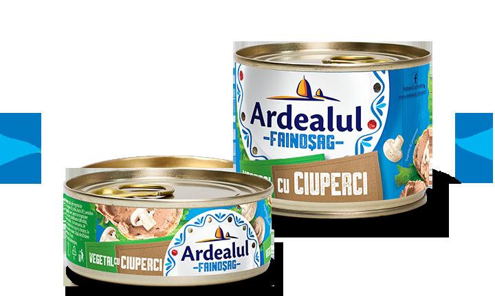 pate-vegetal_ciuperci_Ardealul