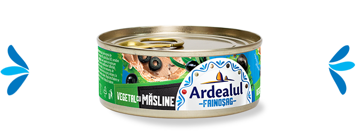 pate-vegetal_masline_Ardealul